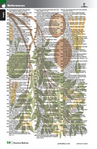 BotanicalMedicine_interior_page_58