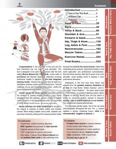 Muscle-Manual-Anatomy-Workbook-page1