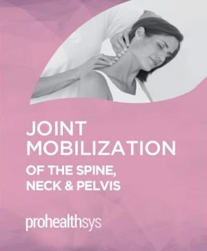 Joint Play & Mobilizations