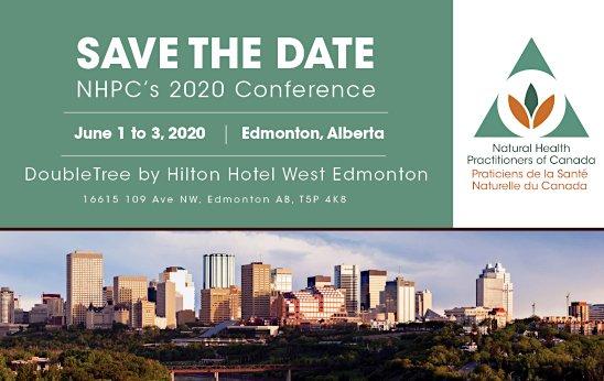 NHPC Conference 2020