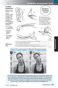 Orthopedic Assessment 7th Edition Textbook