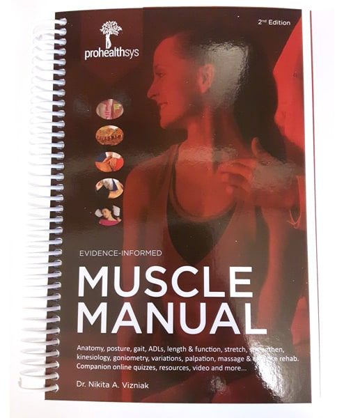 muscle_manual_2018_book