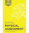 Physical_Assessment_New_494x600