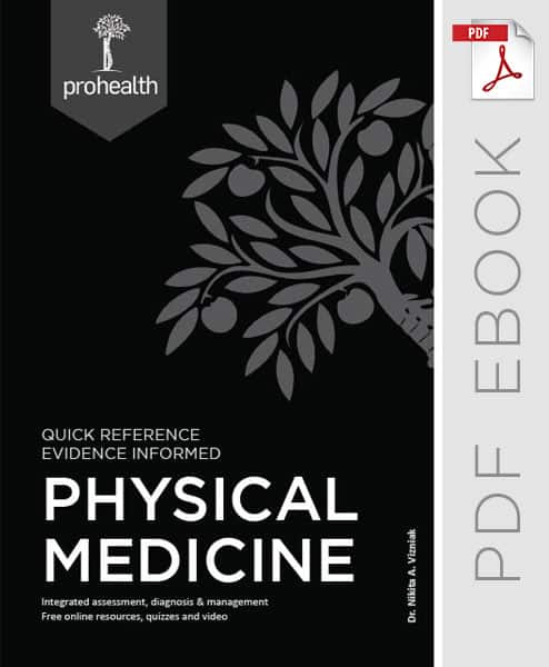 physical_medicine_ebook