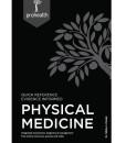 physicalmedicine_494x600