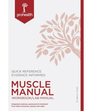 Extremity manual textbook prohealthsys read more fandeluxe Images
