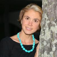 Dr. Allison Bachlet