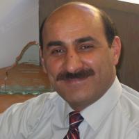 Dr. Dorouti