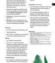 1 BM sample page 3-2