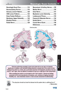 113 neurology vizniak