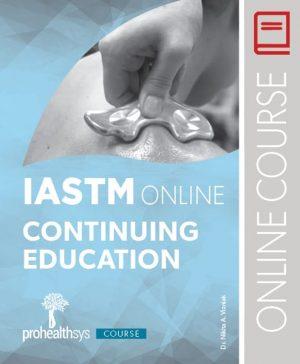 IASTM Course