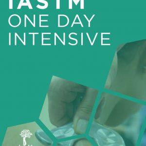 IASTM Courses