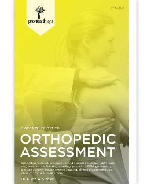 Orthopedic-Assessment-Cover