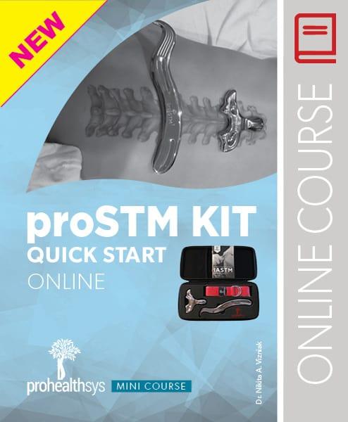 IASTM Online Courses