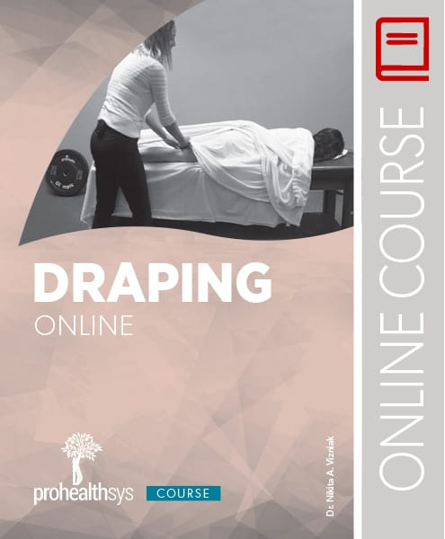 Draping-cover-online-course