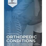 Ortho-C-3rd-Ed-cover