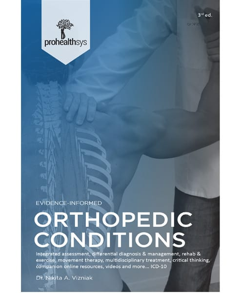 Ortho-C-3rd-Ed-cover