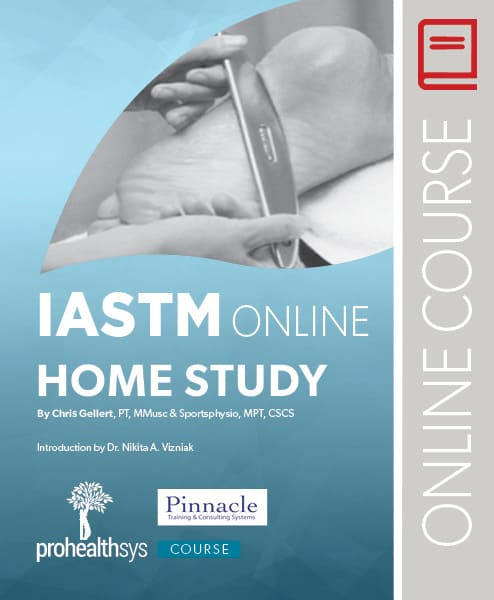 IASTM-online-course_HomeStudy