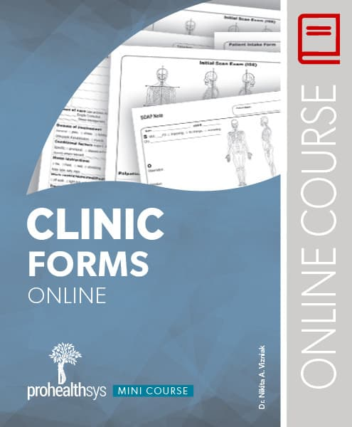 Clinic-forms-cover-online-course-final