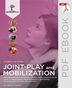 Joint Play and Mobilization ebook