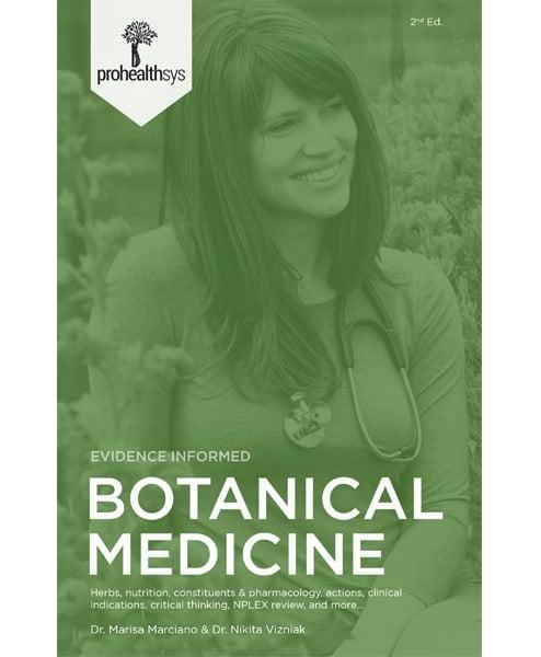 Botanical-Med-2nd-Edition_Cover