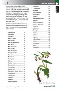 BotanicalMedicine_interior_page_31