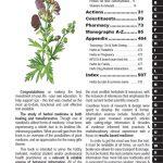 TOC_Botanical-Med-2nd-Edition