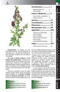 TOC_Botanical-Med-2nd-Edition