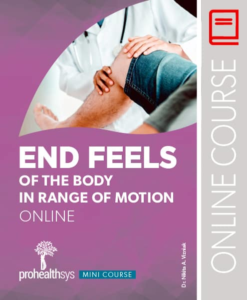 End-feels-mini-course-cover-final