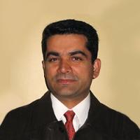 Majid-Alimohammadi