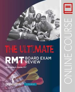 RMT Board Exam Review