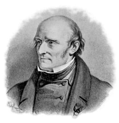 Pehr Henrik Ling