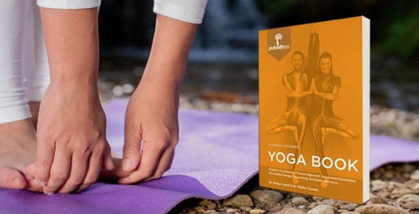 Blog-yoga-book