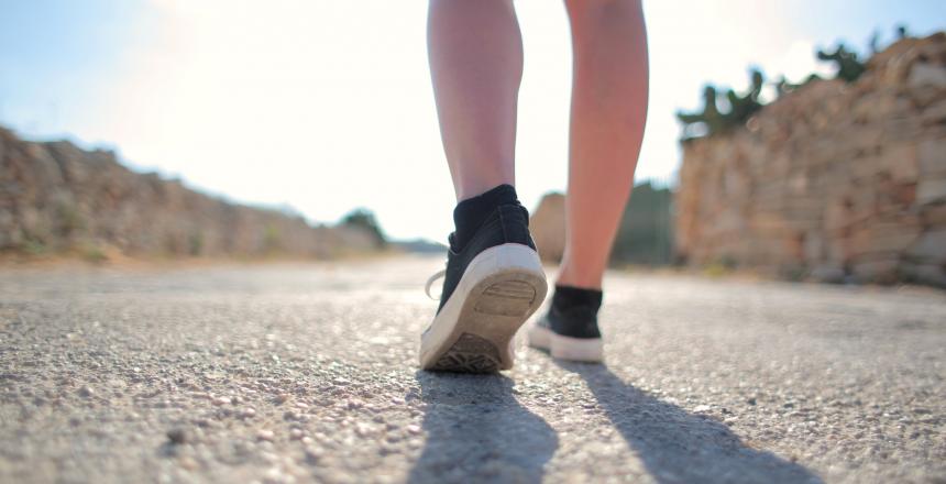 walking-is-the-best-medicine-border